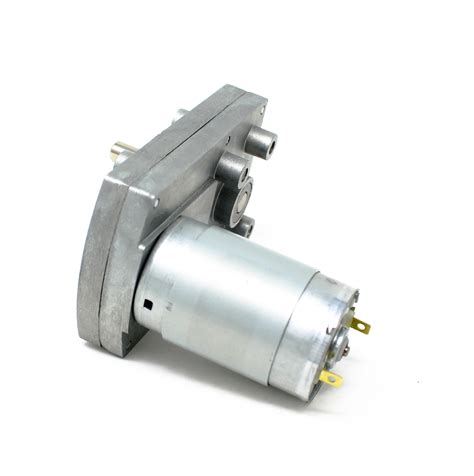 square gearbox motor rpm robuin indian  store rc hobby robotics
