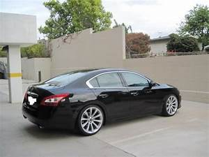 Best 25 Nissan Maxima Ideas On Pinterest Used Nissan