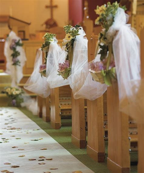 The Best Wedding Decorations Best Decorations For The