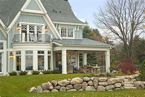 best 25 vertical siding ideas on pinterest farmhouse