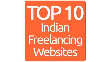 best freelancing site freelancing in india top 10 indian freelancing websites