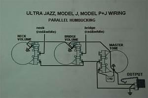 Wiring Help Needed-jazz Bass