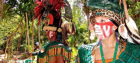 Chacah's Garden  Xelhá México