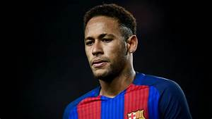 Neymar Barcelona 2017 - Goal.com