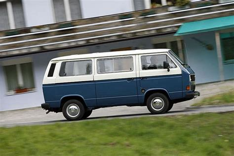 Volkswagen Caravelle Hd Picture by Best 25 Vw Caravelle Ideas On Vw T5 Caravelle