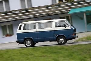 Vw T3 Bus : vw t3 caravelle 1979 1992 vw t3 camper pinterest buses ~ Kayakingforconservation.com Haus und Dekorationen