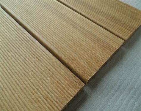 cumaru brazilian teak smooth locking 100 images