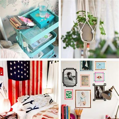 Diy Room Decor Ideas  Gpfarmasi #afd7f10a02e6