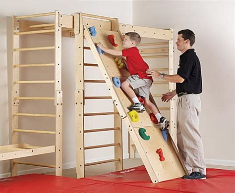 indoor activity fun gym  shipping