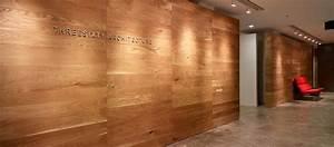 hardwood wall and ceiling paneling wood wall panels With barnwood veneer