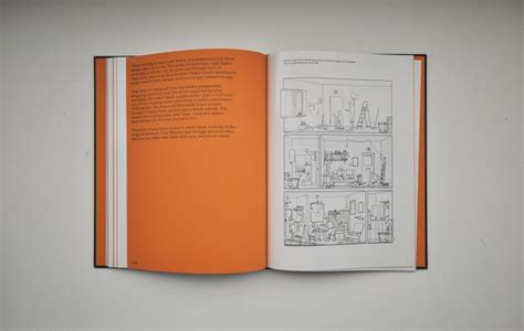 Home Economics book, by The Spaces
