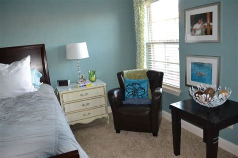 the lowe paint master bedroom behr agave diy in 2019 master bedroom behr