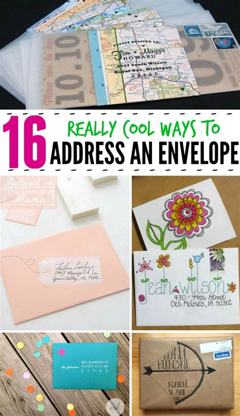 Mail Art 16 Really Cool Ways To Address An Envelope  The. Lung Cancer Blood Tests Suny Learning Network. Vehicle Insurance Groups Online Web Developer. Fresh Start Program Credit Cards. Cloud Computing San Diego Roth Ira Exceptions