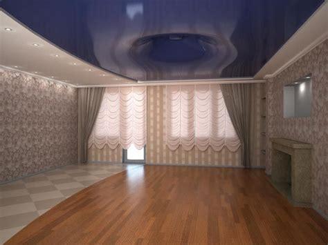 plafond salle de bain humide obasinc