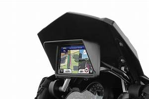 28a754 Manual Bmw Motorrad Navigator Iv