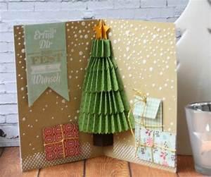 Pop Up Weihnachtskarten : 48 besten weihnachtskarten pop up karten weihnachten bilder auf pinterest weihnachtskarten ~ Frokenaadalensverden.com Haus und Dekorationen