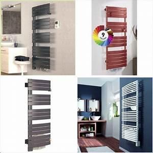 Thermor Seche Serviette : s che serviette thermor prix moins cher sur le guide d ~ Premium-room.com Idées de Décoration