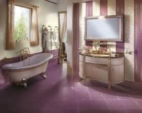 bathroom designs 2012 best purple bathroom concept design in 2012 new home scenery