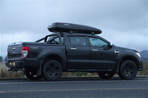 ford ranger 3 2 2014 ford ranger 3 2 auto xtremetuning
