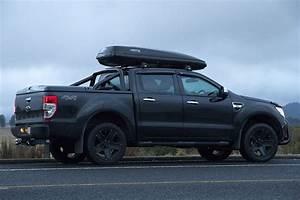 Ford Ranger 2014 : 2014 ford ranger 3 2 auto xtremetuning ~ Melissatoandfro.com Idées de Décoration