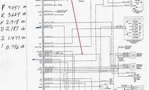 Newest Wire Diagram For Plug Hopkins Trailer Connector