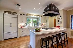 photo page hgtv With kitchen colors with white cabinets with michael jackson wall art