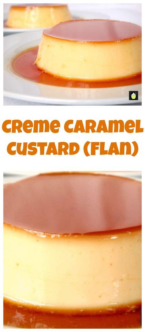 25 best ideas about creme caramel on pot de