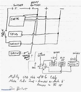 Dodge Fisher Plow Wiring Harness Diagram