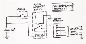 Bmw R1200gs Lc User Wiring Diagram