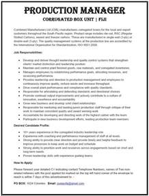 cover letter administrative assistant exles resume
