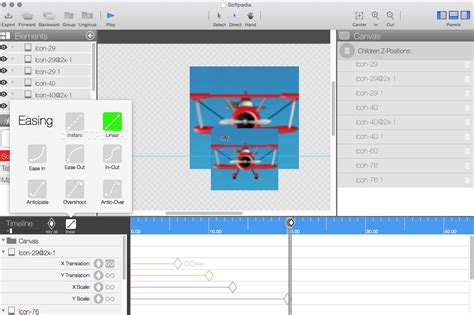 core animator mac
