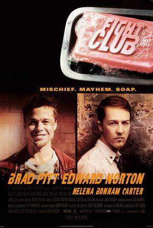 Fight Club Dvd Release Date