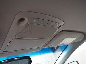 2014 Nissan Altima Wipers