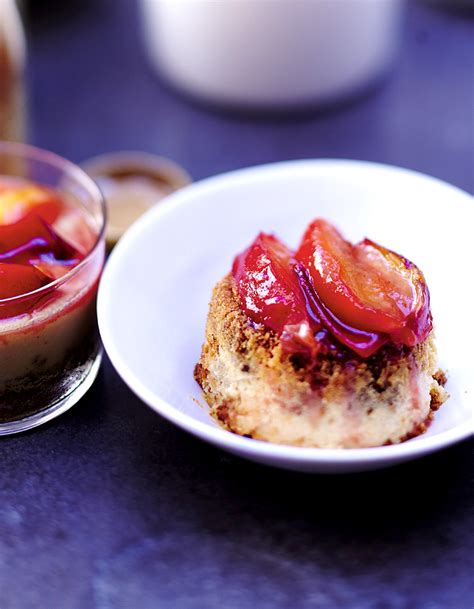 recettes maxi cuisine dessert desserts aux fruits recettes de cuisine desserts aux