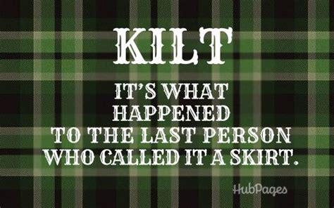 20 Funny Scottish Jokes And Sayings  Scottish People And