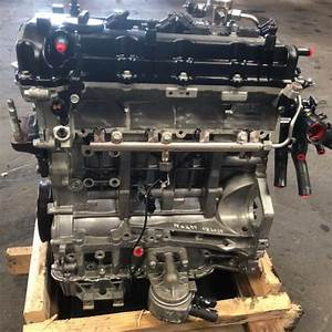 Kia Sorento Optima Hyundai Sonata 2 4l Engine 2011 2012
