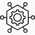 Skills Icon Skill Creativity Abilities Technical Icons