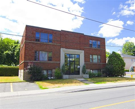 1 Bedroom Apartment For Rent Ottawa