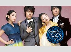 Goong S 궁 S Watch Full Episodes Free on DramaFever