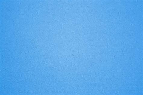 light blue backgrounds 18230 3888x2592 px hdwallsource