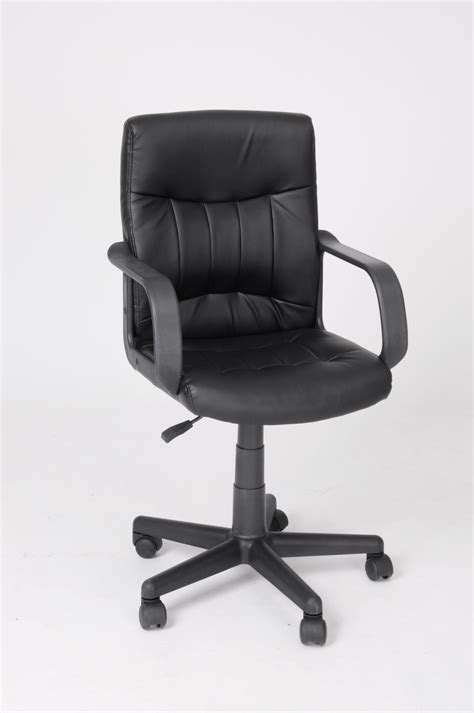 bureau en gros chaise d ordinateur le monde de l 233 a