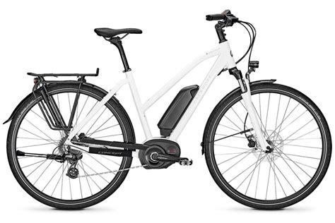 kalkhoff fahrrad damen kalkhoff fahrrad damen gebraucht fahrrad bilder sammlung