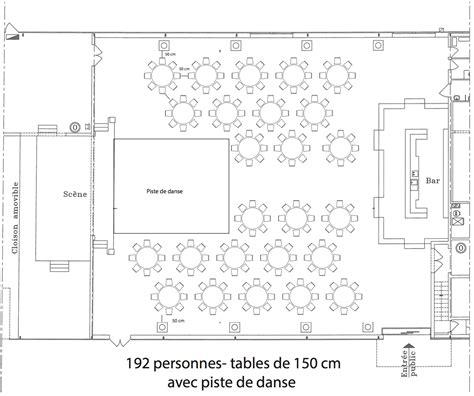 tables de cuisine rondes tables de cuisine rondes ukbix