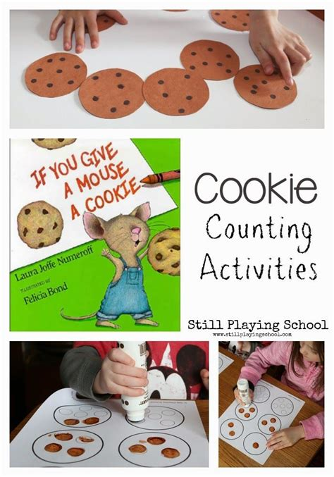 if you give a mouse a cookie counting activities 460 | ea4f99a7ec419da61a8514d30f211088