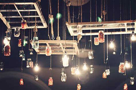 inspired by light bulbs green wedding shoes wedding blog