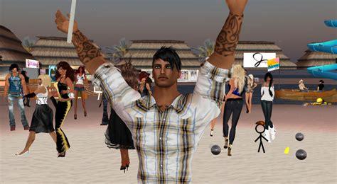 Paradorn Ansar At Kickin Club