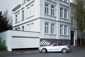 hörmann garagentorantrieb supramatic e szybki napęd do bramy baza wiedzy studio atrium