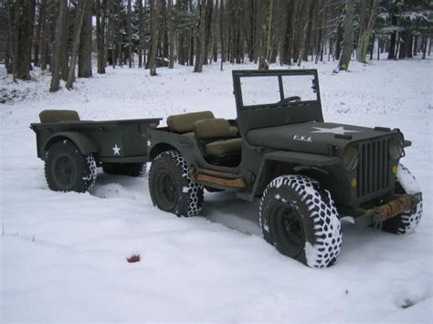 jeep mini willys military jeep graveyard car interior design