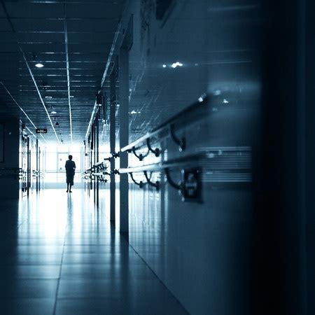 chambre isolement en psychiatrie santé mentale histoires vécues pour inviter au soin en