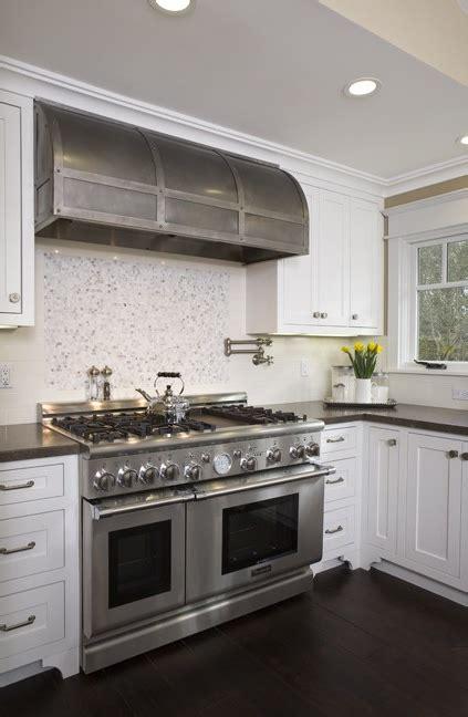 houzz kitchens backsplashes houzz kitchen backsplash ideas studio design gallery